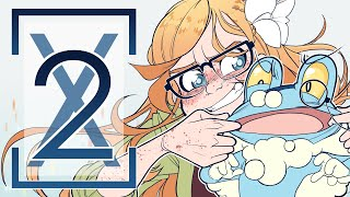 Download NuzRea Comic Dub Episode 2 Video