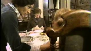 Download The Woman in White BBC Pt1 Video