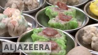 Download A taste of migration: Penang's multi-culinary heritage - Street Food Video