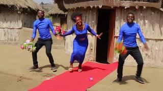 Download Martha Baraka - Nimekuja na maua Video