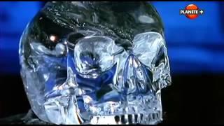 Download Les 13 Crânes De Cristal Video