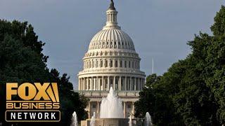 Download Live: Senate discusses setting term limits for Congress Video