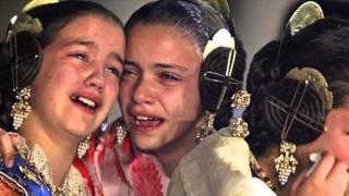 Download Fallas Unesco Video