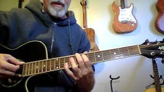 Download Guitar Ladder System the key to much deeper faster growth only $199 buy it Video