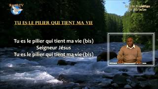 Download SOIREE PROPHETIQUE DE MIRACLES 18-01-19 Video
