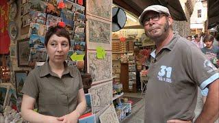 Download Commerçants contre Maire : au Mont Saint-Michel la guerre est déclarée Video