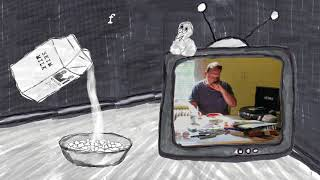 Download Darrin Bradbury - ″Breakfast″ Video