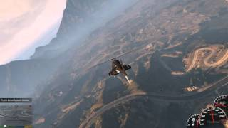Download Airwolf beta gta5 Video