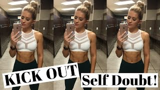 Download 5 Ways To STOP Negativity and Self-Doubt Video
