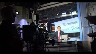 Download Bloomberg's Role in the Making of Equity The Movie Video