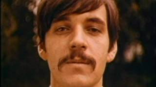 Download [HD] Procol Harum - A Whiter Shade Of Pale Video