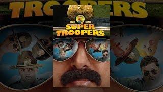 Download Super Troopers Video