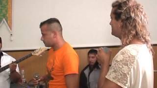 Download Svadba milana bileho z lenartova Video