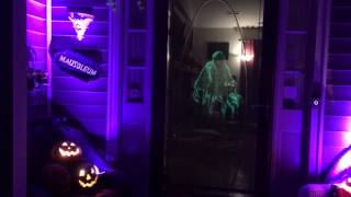 Download AtmosfearFX Phantasms and Ghostly Apparitions Test Video