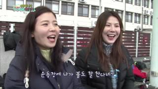 Download [KTV 사랑합니다 대한민국] 탈북청년축구단 FNK(통일미래연대 축구팀) Video