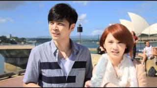 Download 澳洲微電影《再一次心跳》第一集 - 景點介紹 Video