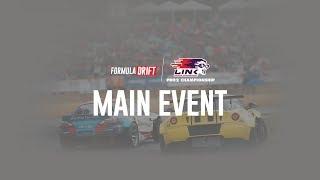 Download Formula DRIFT - St Louis 2019 - Pro 2 Main Event LIVE! Video