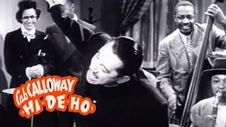 Download Hi De Ho (1947) Video
