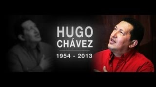 Download ¿Quién fue Hugo Chávez? Video