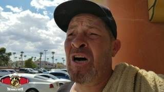 Download Lomachenko Didn't look good, I want to see him against Gervonta ″Tank″ Davis says Lou Del Valle Video