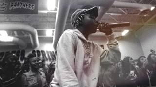 Download ZayHilfigerrr - Detroit Know How To Party ( Prod : Rj Lamont ) Video