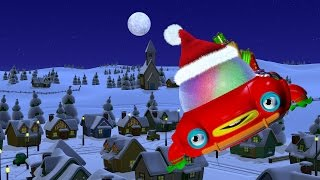 Download TuTiTu Christmas | Christmas Surprise Video