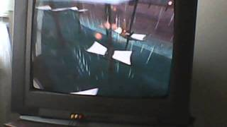 Download Scooby Doo Night of 100 Frights PS2 part 7 Video