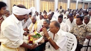 Download Sivaruban Weds Brinthika Video