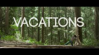 Download VACATIONS - HOME Video