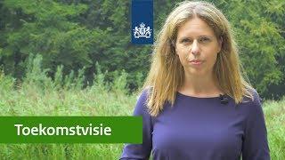 Download Toekomstvisie | Minister Carola Schouten Video