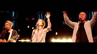 Download Revelation Song - Live from LaPorte Video