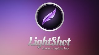 Download How to Take Screenshots Fast with Lightshot on Windows & Mac Video