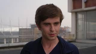 Download The Good Doctor - Oliver Video