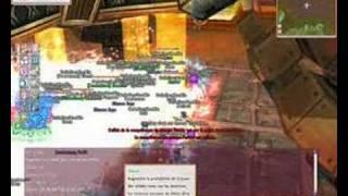Download Raven Cw Video