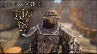 Risen - Graphics mod (ReShade) Free Download Video MP4 3GP M4A