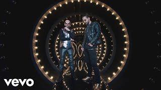 Download Yandel - Sólo Mía ft. Maluma Video