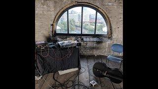 Download IMPATV 194 - ANTHONY LYONS & EMILY WILLIAMS ISLINGTON MILL ATTIC RECORDING Video