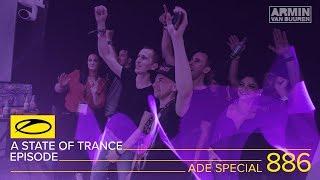 Download A State Of Trance Episode 886 (#ASOT886) – Armin van Buuren [ADE Special] Part 2 Video