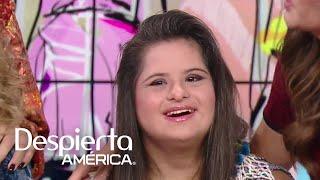 Download Isabella Springmuhl hace moda inspirada en Guatemala Video