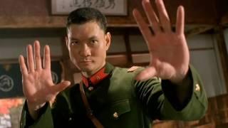 Download Jet li VS Japanese General Video