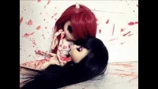 Download MV Pullip ~ Prière ~ Video