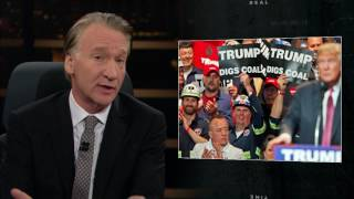 Download New Rule: Make America Shop Again | Real Time with Bill Maher (HBO) Video