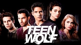 Download 9 Things You Didn't Know About Teen Wolf Video