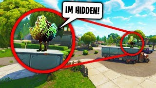 Download Top 5 Things NOOBS DO IN FORTNITE BATTLE ROYALE! Video