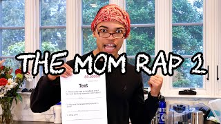 Download The Mom Rap 2 Video