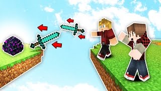 Download THE BEST PACK MEMBERS PLAYS Minecraft MONEY WARS! Video