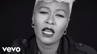 Download Emeli Sandé - Hurts Video