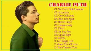 Download 찰리 푸스 Best Songs Video