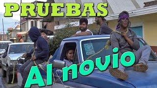 Download SI VAS A CASARTE EN ESTOS PUEBLOS DE MÉXICO PRIMERO VE ESTE VIDEO ″TRADICIONES PUREPECHAS″ Video