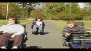 Download Parent Project Muscular Dystrophy Overview Video Video